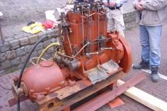 motor03