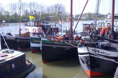 schepen01