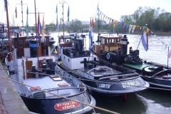schepen11