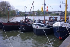 schepen12